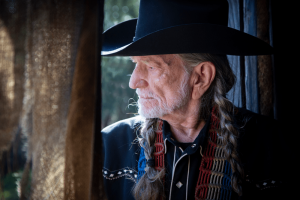 (POSTPONED) Willie Nelson & Family