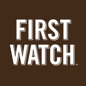 First Watch - Franklin/Carothers