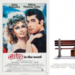 Drive-In: Grease, Forrest Gump, Trolls & Dolittle