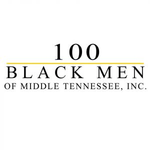 100 Black Men of Middle Tennessee