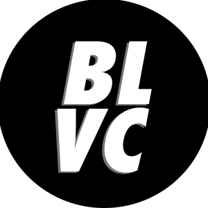 Black Vision Collective