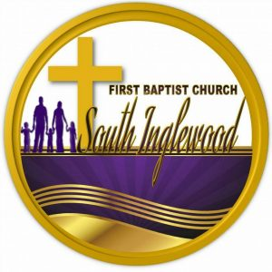 First Baptist Church South Inglewood