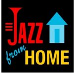 Jazz From Home: David Rodgers