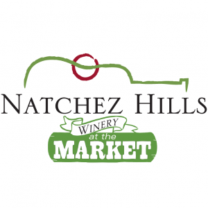 Natchez Hills Winery at The Market