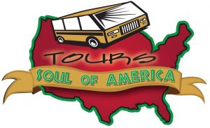 Soul of America Tours