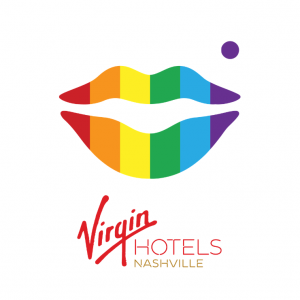 Virgin Hotels Nashville