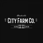 City Farm Co.