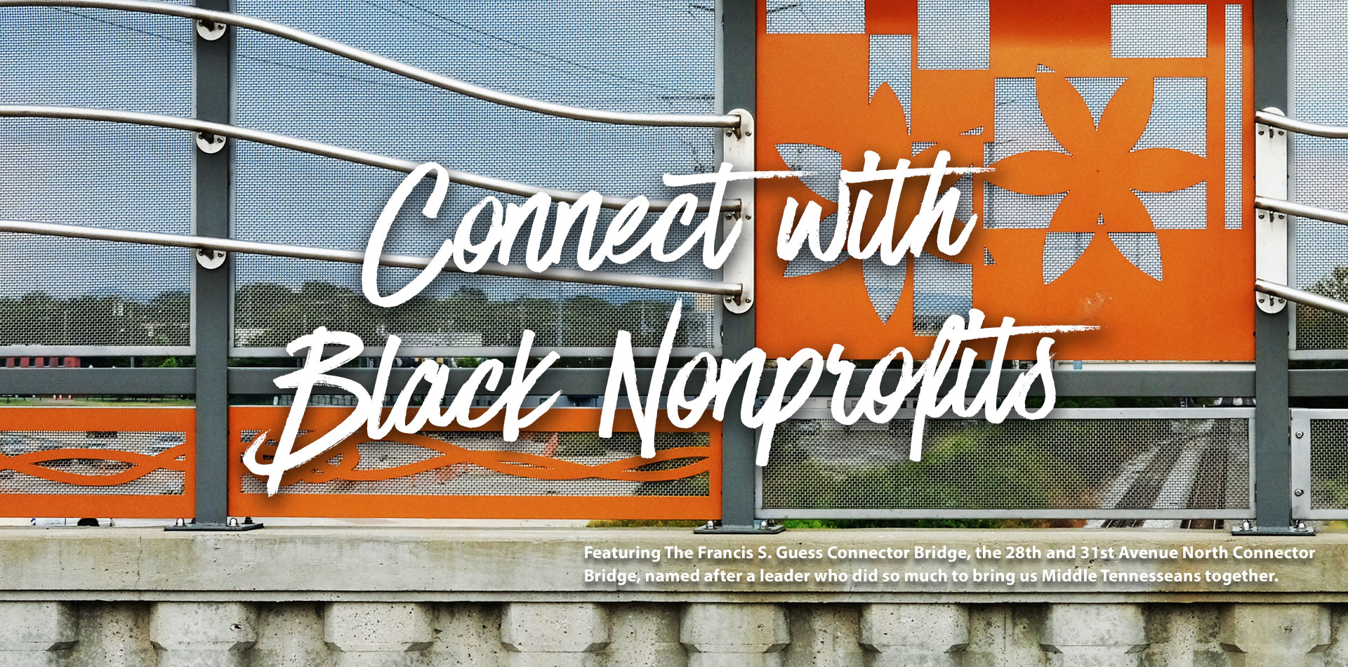 How to Support the Black Community in Middle Tennessee