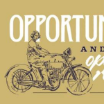 Opportunity and the Open Road: Women's Suffrage an...