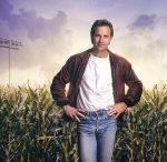 CANCELLED - Field of Dreams (PG)