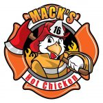 Mack's Hot Chicken