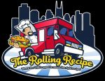 The Rolling Recipe