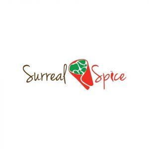 Surreal Spice Creations