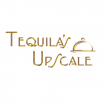 Tequila's Upscale