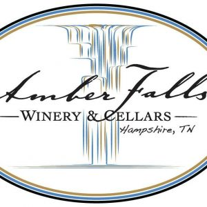 Visit Amber Falls Winery Nashville at Opry Mills