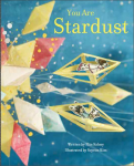 Storytime with the Frist: You Are Stardust