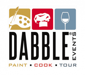 Dabble® Tours and Events