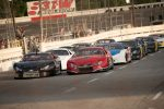 Nashville Speedway Local Racing