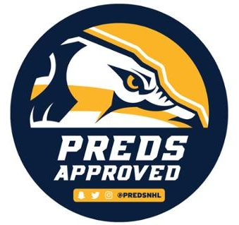 Preds Approved Bars