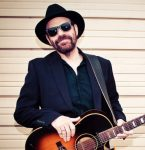POSTPONED - Colin Linden and Friends
