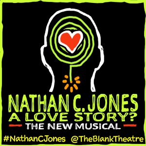 Nathan C. Jones: A Love Story?