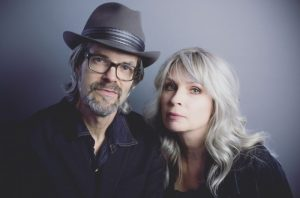 An Evening with Over the Rhine
