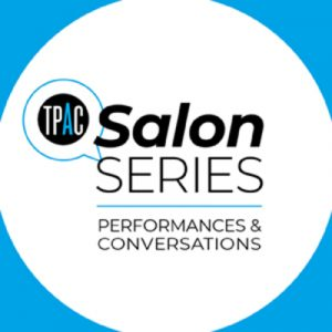 Salon Series: So much more than cherry blossoms.