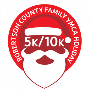 Holiday 5k/10k and Family Fun Run