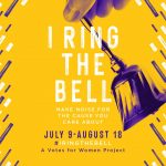 I Ring The Bell