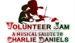 2021 Volunteer Jam: A Musical Salute to Charlie Da...