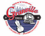 Live Music at Granville Museum