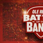 Ole Red Battle of the Bands