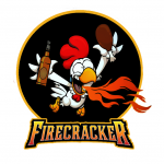 Firecracker Hot Chicken