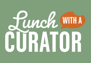 Lunch with a Curator: Ratified! Tennessee Women an...