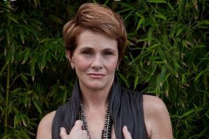 CW TV LIVESTREAM Shawn Colvin