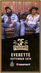 Country Fuzz Presents: Everette