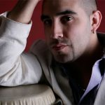 Virtual Courtyard Concerts: Giovanni Rodriguez and Friends