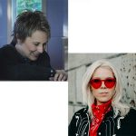 Virtual Courtyard Concerts: Mary Gauthier and Jaimee Harris