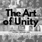 The Art of Unity