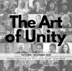 The Art of Unity Opening Reception