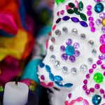 Day of the Dead Art Exhibit and Celebration