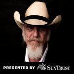 Songwriter Session: Ray Benson