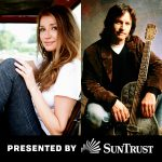 Songwriter Session: Matraca Berg and Jeff Hanna