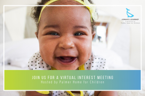 Family Care Interest Meeting