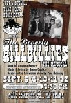 The Beverly Hillbillies: The Musical
