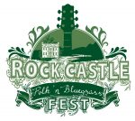 Rock Castle's Folk 'n Bluegrass Fest