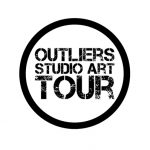 OUTLIERS STUDIO ART TOUR