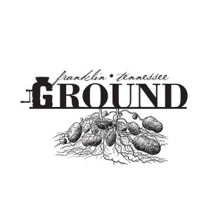 Ground - Cool Springs