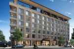 TownePlace Suites by Marriott - Downtown/Capitol D...