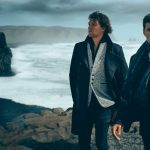 For King & Country: A Drummer Boy Christmas Sh...